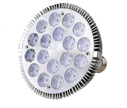 LED spot 18W Grow