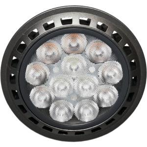 LED spot 15W Bloom