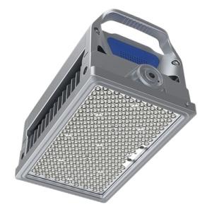 Hortilight F50 LED